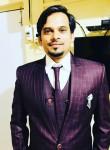 Asif, 30  , Navi Mumbai