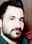 Alaa, 30  , Beirut