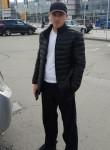 Artyem, 32  , Megion