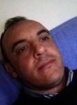 Alberto, 43  , Carlentini