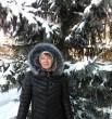 Светлана Пауто