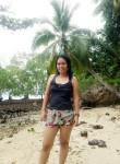 chelian, 26  , Samal (Davao)