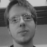 Tobias, 25  , Bad Durrheim