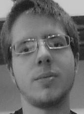 Tobias, 26, Germany, Villingen-Schwenningen