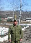 Aleksey, 40  , Chernigovka