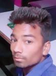 Bablu, 18  , Shamgarh