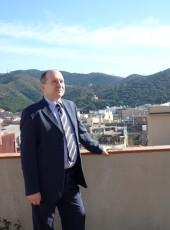 serhiy, 60, Spain, Barcelona