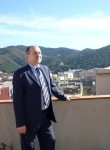 serhiy, 59  , Barcelona