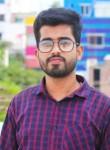 Akash, 22  , Jessore