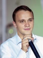Nikita, 29, Russia, Nizhniy Novgorod