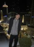 Trey , 26  , Fort Wayne