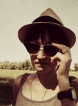 Erika, 21  , Mariinsk