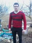 Roman, 24  , Krasnodar