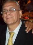 Isidro, 49  , Culiacan