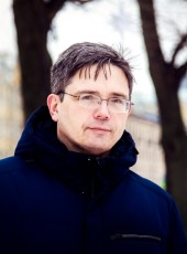 Евгений, 55, Russia, Saint Petersburg