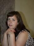 Polina, 29  , Velikodvorskij