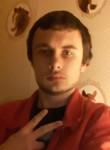 Donovan, 21  , Auxerre