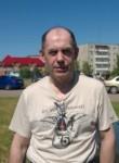 Владимир, 63  , Zaraysk