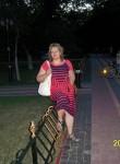 Natalya, 60  , Kerch
