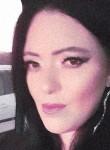 אמילי, 34  , Nahariya