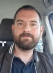 Mario, 38  , Bergamo