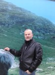 GEORGIY, 43  , Kropotkin