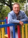 nikolay, 61  , Kommunar
