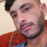 Amit, 22  , Tiberias