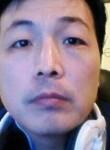 비탈리, 28  , Incheon