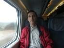 Danila, 40 - Just Me Photography 1
