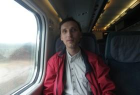Danila, 40 - Just Me