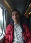 Danila, 39, Yekaterinburg