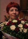 Tatyana, 64  , Astrakhan