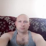 Sergіy, 31  , Sambir