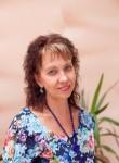 Oксана, 48, Orenburg