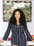 miss  Lin, 30, Port Harcourt