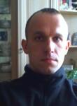 Aleksandr, 40, Velikiy Novgorod