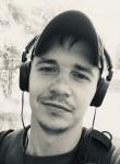 Ivan, 25, Ivanovo