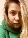 Anyuta, 28, Moscow