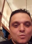 Giovanni, 47  , Pioltello