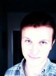 Володя, 20  , Lanchyn