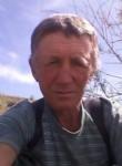 Andrey Sazonov, 52  , Kharabali