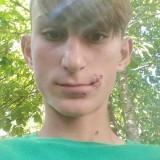 Zhasmin, 21  , Kryve Ozero