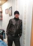 Vasiliy, 36  , Moscow