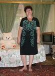Svetlana, 59  , Tashkent