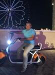 Karl, 61  , Krasnodon