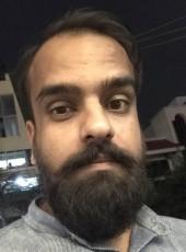 Pratsss, 28, India, Jaipur