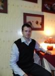 Maksim, 33  , Chastyye