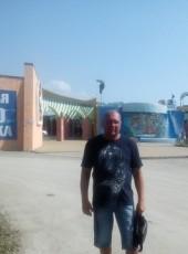 yuriy, 53, Russia, Yurga