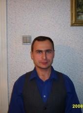 Vasiliy, 42, Russia, Kostroma